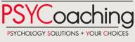 PSYCoaching logo