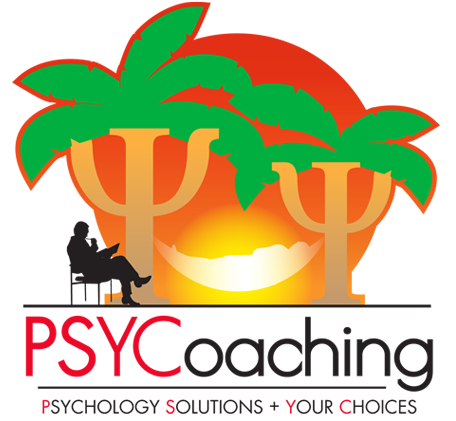 Gold Coast Psychologist | Online Psychology and Coaching