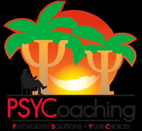 Gold Coast Psychologist | Online Psychology and Coaching
