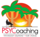 Psychologist Gold Coast | Online Therapy Sessions (Australia) | PSYCoaching